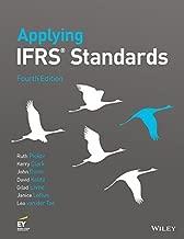 Best applying international financial reporting standards Reviews