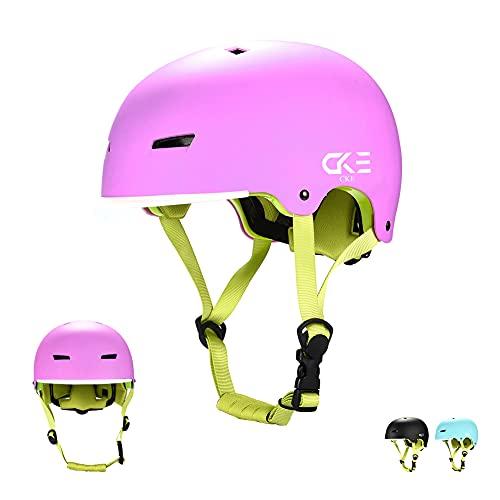 Best toddler girls bike helmets