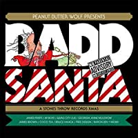 Badd Santa [Analog]