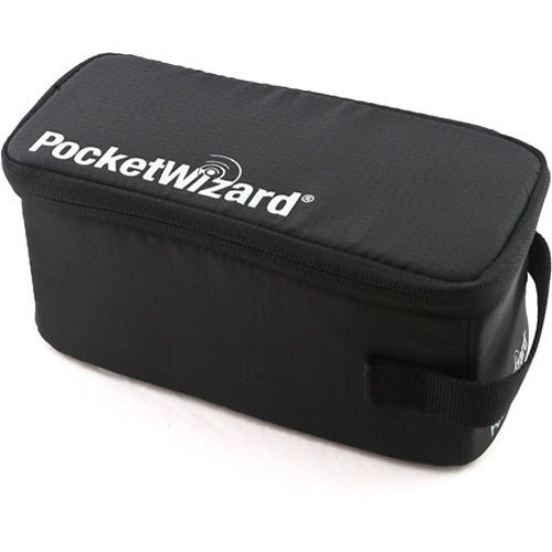 PocketWizard FlexTT5 Bonus Bundle 3 For Panasonic