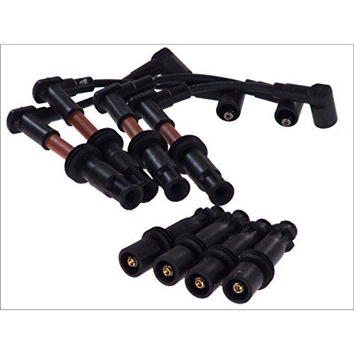 Magneti Marelli 941045430528 Juego de cables de encendido