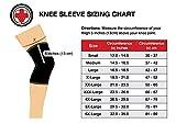 Zoom IMG-1 fascia elastica ortopedica uomo e