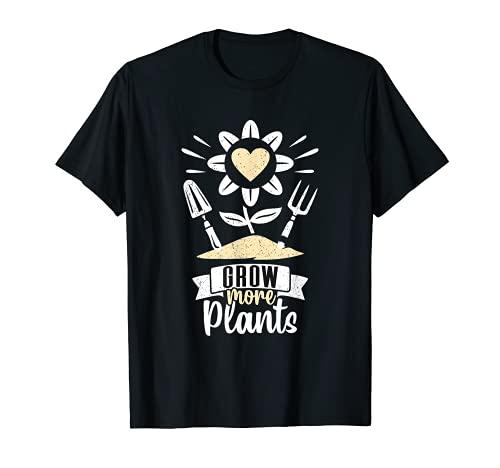 Pflanze Blumen an Garten Liebhaber...