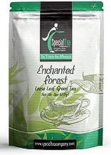Special Tea Company Enchanted Forest Green Tea, Loose Leaf 8 oz.