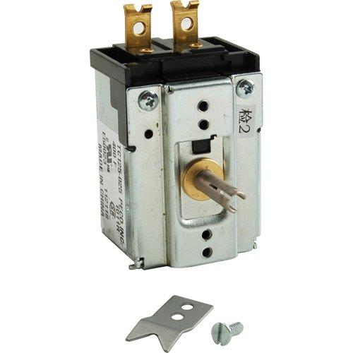 DEAN Thermostat (400F, 36