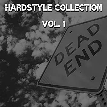 Hardstyle Collection, Vol. 1