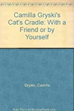 Best cat's cradle by yourself Reviews
