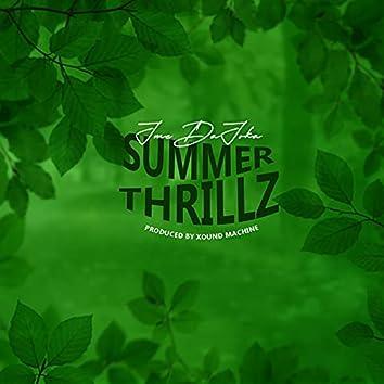 Summer Thrillz