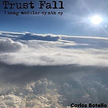 Trust Fall