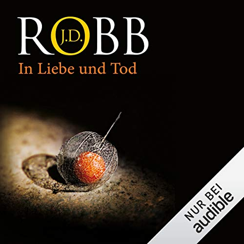 In Liebe und Tod  By  cover art