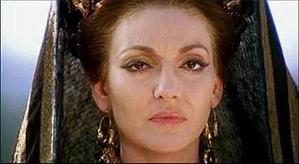 Lezioni callasiane: Studi sullessenza di Maria Callas (Piccola biblioteca di musicologia Vol. 1)