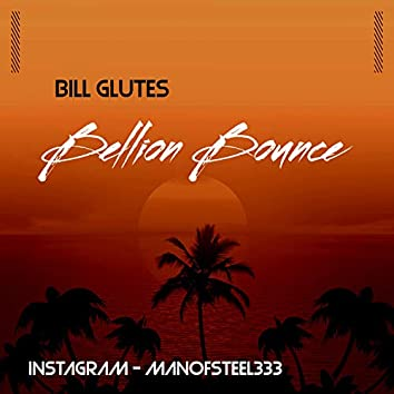 Bellion Bounce