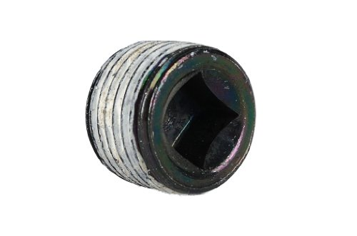 Transfer Case Plug fits Wrangler YJ TJ JK Models and Trucks with NV241 NP231 Transfer Case