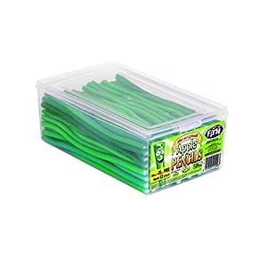 apple pencils (fini) 100 count Apple Pencils (FINI) 100 Count 41VvxmSthFL