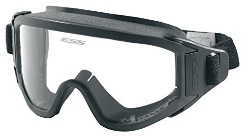 Eye Safety Systems - Innerzone 3