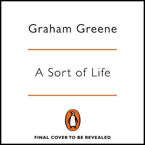 A Sort of Life cover art