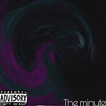 The minutes (feat. 9for)