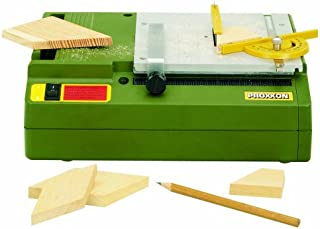 Best table wood saw machine Reviews