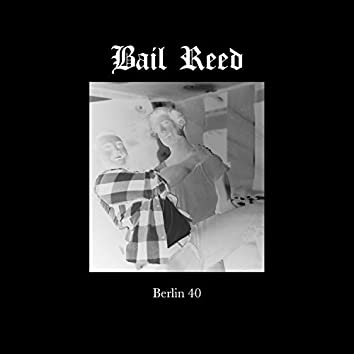 Berlin 40