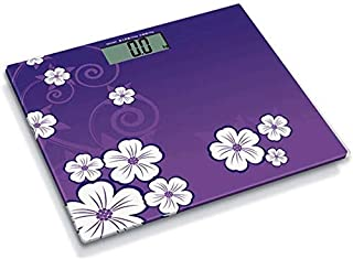 ZGQA-GQA Libra Electronic Libra Scales Liberty Scale Scales