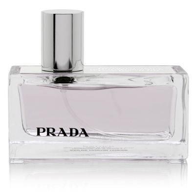 Prada Tendre, femme/woman, Eau de Parfum, 50 ml