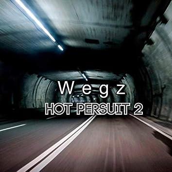 Hot Persuit 2