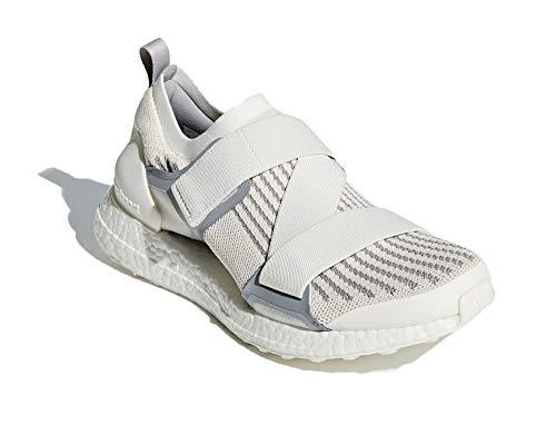 adidas Ultraboost X S