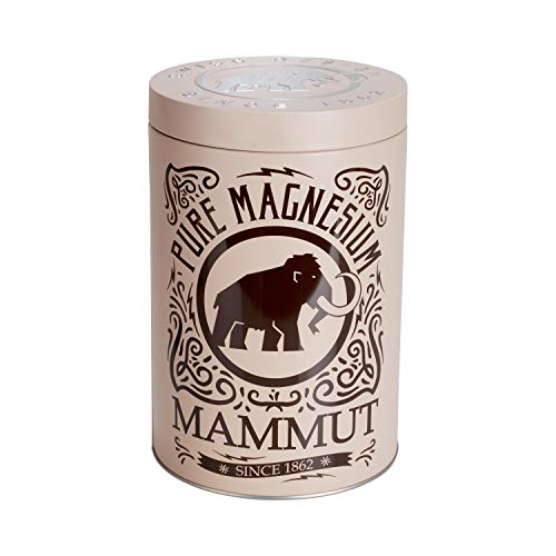 Mammut Pure Chalk Collectors Box