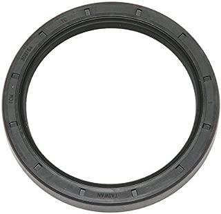 Best tcm bearing seals Reviews