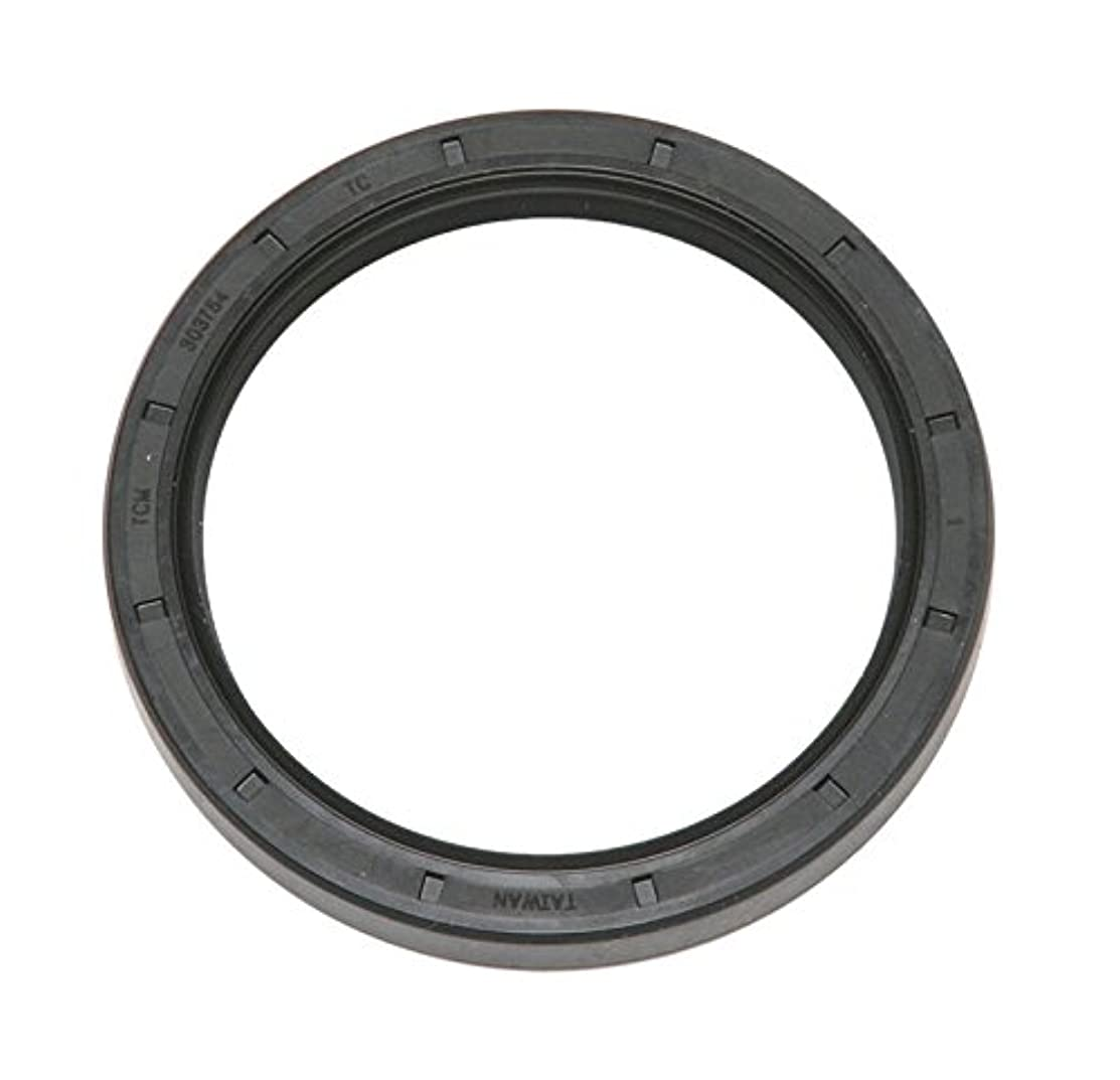 TCM 17X40X7PTC-BX NBR (Buna Rubber)/Carbon Steel Oil Seal, PTC Type, 0.669