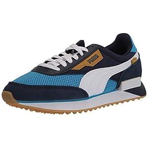 PUMA Men's 365 1 Soccer Shoe