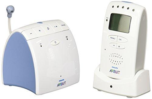 monitores para bebe philips;monitores-para-bebe-philips;Monitores;monitores-electronica;Electrónica;electronica de la marca Philips Avent