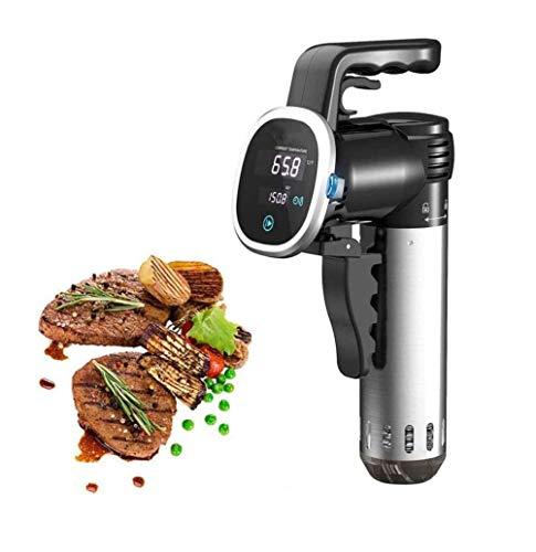 Robot De Cocina Gm  marca