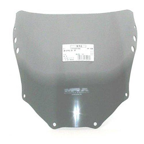 Générique Bulle MRA Type Origine o Clair Honda cbr900rr