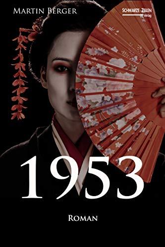 1953: Der Bordellkönig von Seoul