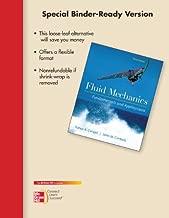 Loose Leaf for Fluid Mechanics Fundamentals and Applications