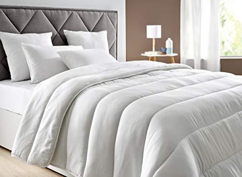 Pikolin Home - Bettdeckenfüller