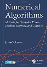 Best numerical analysis with algorithms and programming Reviews
