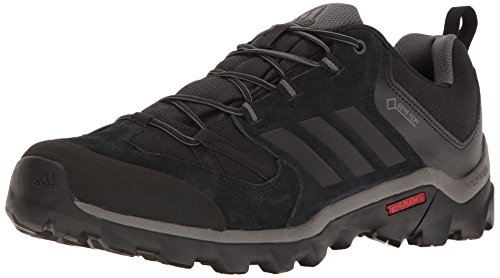 Caprock Gore-Tex Hiking Shoe