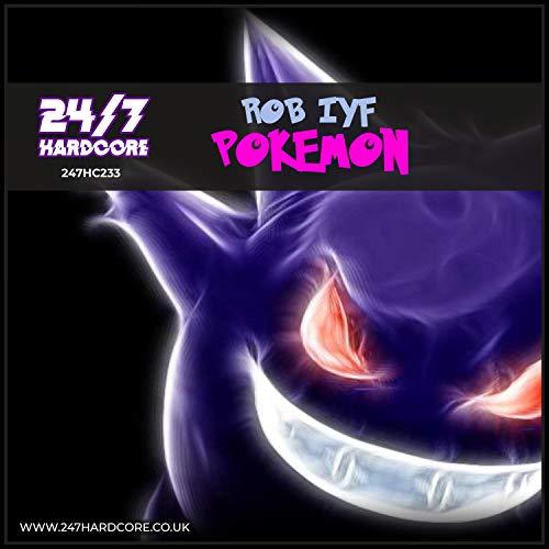 Pokemon (Original Mix)