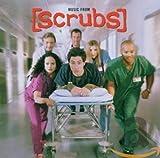 Scrubs - Various