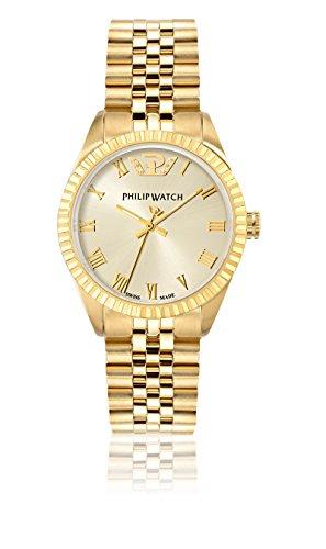 Philip Watch R8253597518