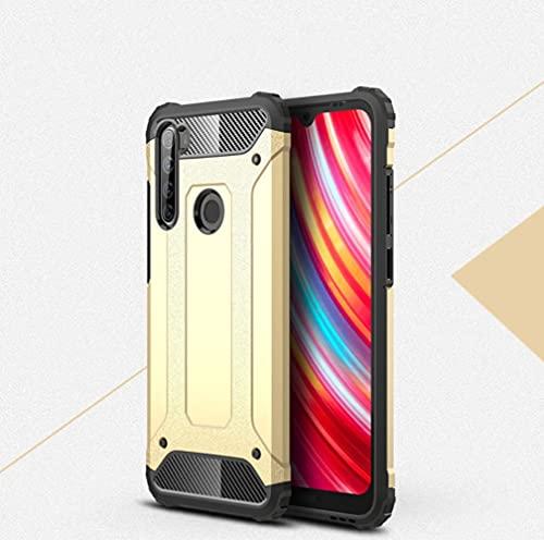 xiaomi redmi note 8 sams fabricante Accesorios Xiaomi