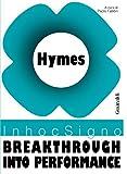 Breakthrough into Performance (English Edition)