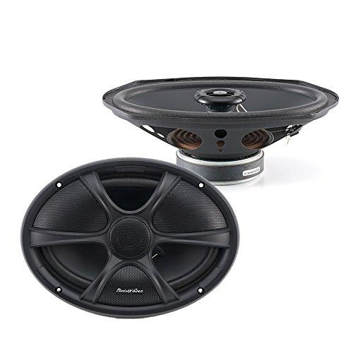 // Spare headsets Bearing 1-3//8 45/°//45/° 49X37X7 49X37X7 Steering Bearing 45/°//45/° Cuscinetti Sterzo RMS Cuscinetto Ricambio sterzo 1-3//8