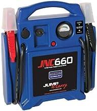 Jump-N-Carry 12 Volt Jump Starter - 1700 Peak Amps KK JNC660 Industrial Products & Tools