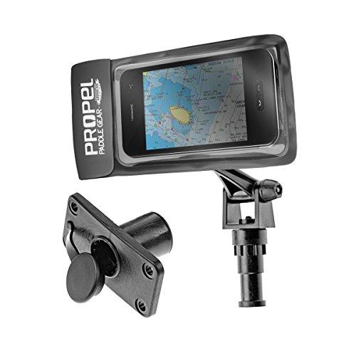 Universal GPS/Phone Mount, Multi, One Size (SLPG50042)
