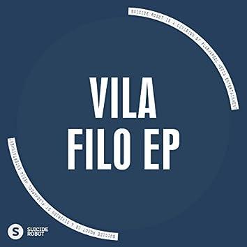 Filo EP
