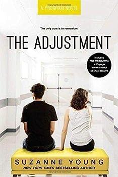 The Adjustment  5   Program