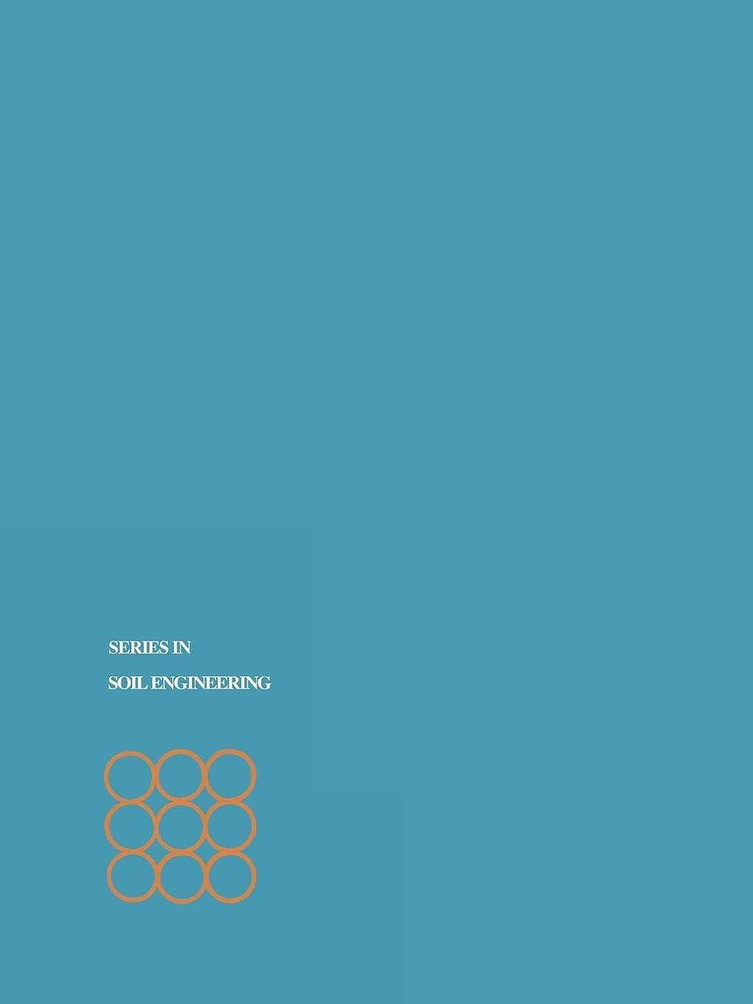 ハウジングベストバスケットボールSoil Mechanics (Wiley Series in Geotechnical Engineering)